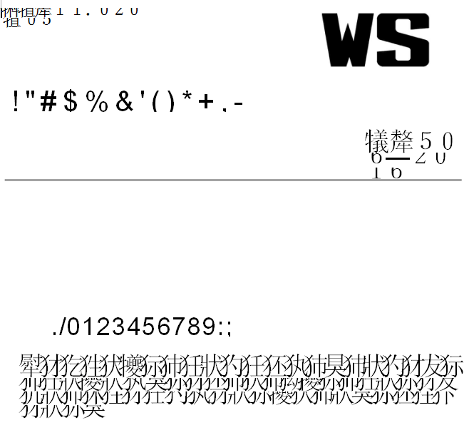 PDF转换成word是乱码怎么办