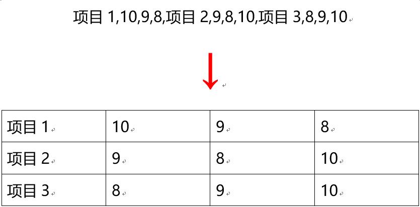 2018122604