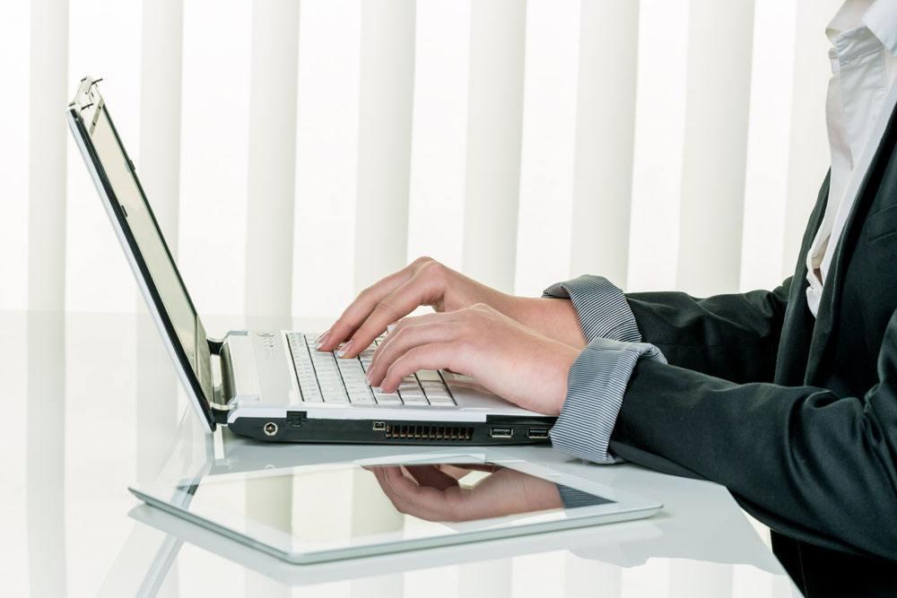超实用的一些Excel办公技巧,一定要学一学!