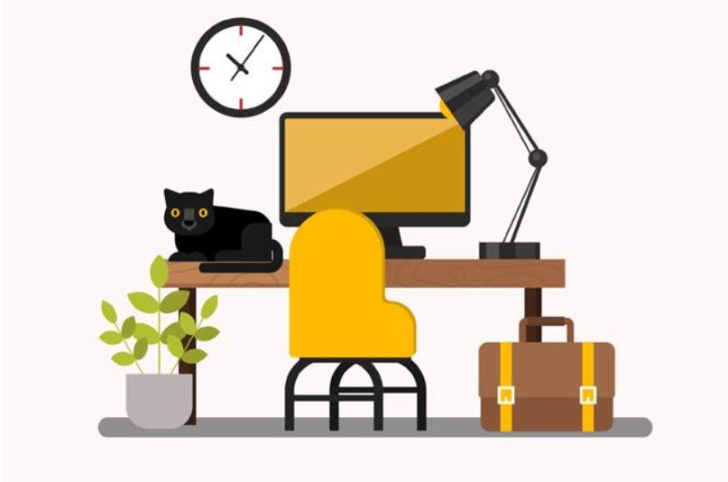 Excel中有什么实用的技巧?帮你整理了几个必备的