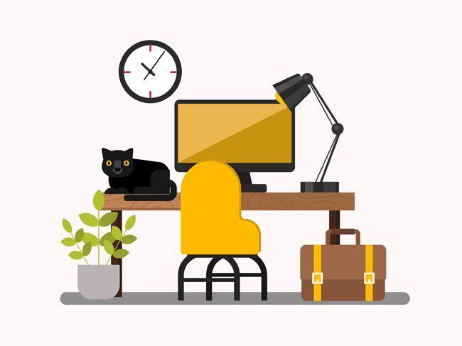 办公必备的Excel技巧,可以提高你的工作效率!