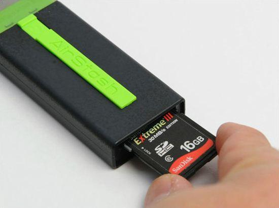 SD卡受损后文件怎么恢复?教你一招恢复数据